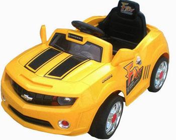 Детские электромобили в Казани. Купить электромобили для детей в интернет магазине Little-Sun