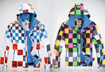 Одежда Для Сноуборда Интернет-Магазин