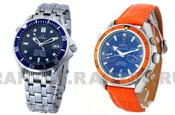 Купить точные копии швейцарских часов в интернет магазине.Копии часов изготовляют на часовой мануфактуре в Бельгии