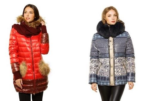 Брендовая одежда и аксессуары -распродажа брендовой