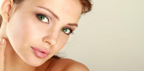 -61% на косметологию в Este Clinic