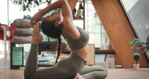 Привыкай к хорошему: топ-10 полезных привычек