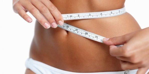 4 разовое питание для похудения меню