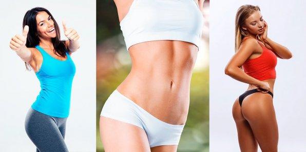 блог диетолога