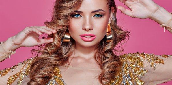 -79% на услуги для волос в студии SunS