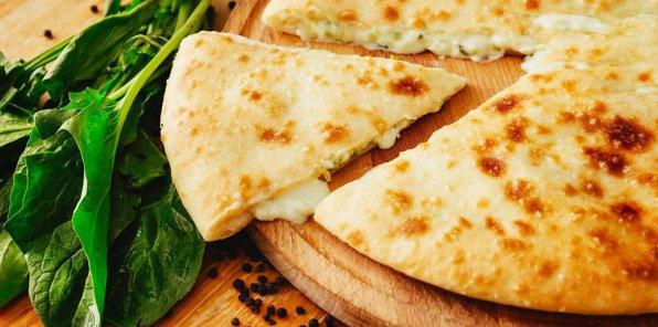 До -66% на осетинские пироги