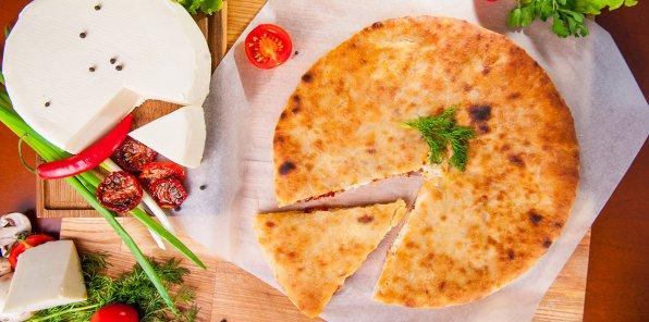 -66% на пироги от доставки PirogiOsetiya.ru