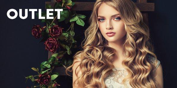 -50% на услуги для волос на Красных Воротах