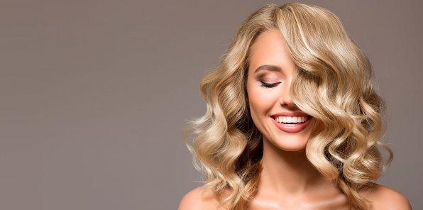 Скидки до 70% на парикмахерские услуги в салоне красоты O'LETO