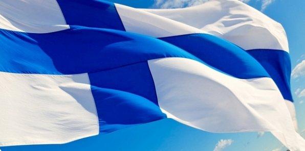 Бесплатная финская шенгенская виза